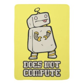 does-not-compute