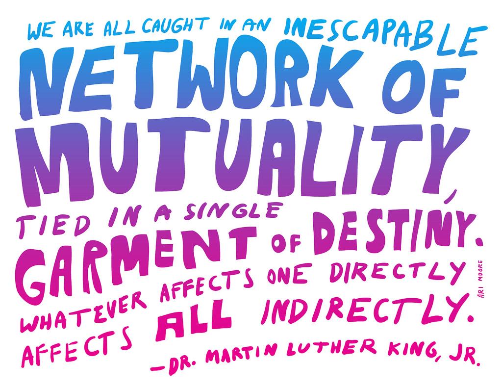 king network.jpg