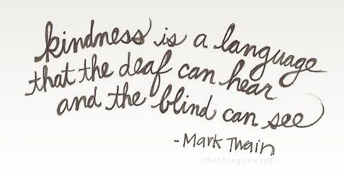 mark-twain-quote.jpg